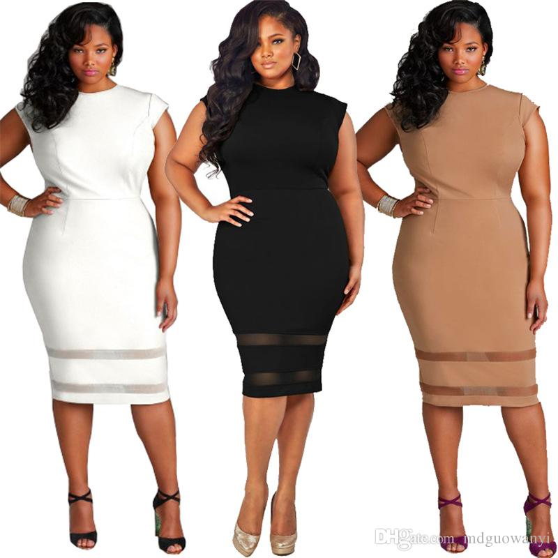 plus size gauze clothing online | plus size gauze clothing for sale
