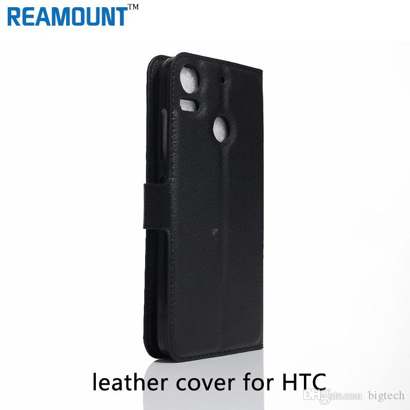 half off f5972 19cb0 Colorful Leather Case Flip Cover for HTC ONE mini M4 for HTC ONE M7 for HTC  ONE M8 with Card Slot Holder Stand Function