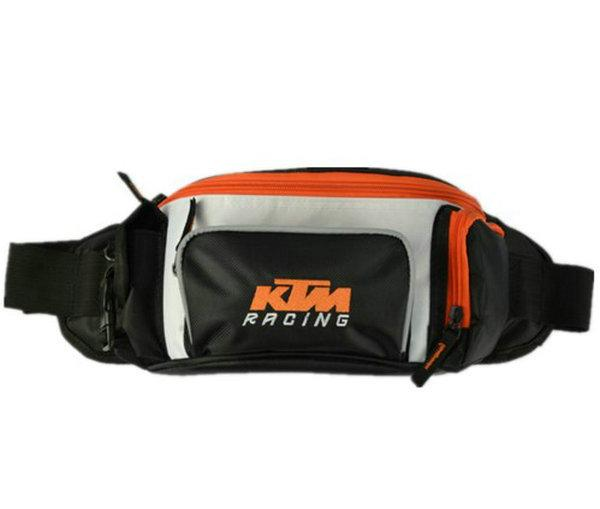 2015 new model motorcycle bags/KTM chest bags/Knight's pockets/leg bags/sports bags