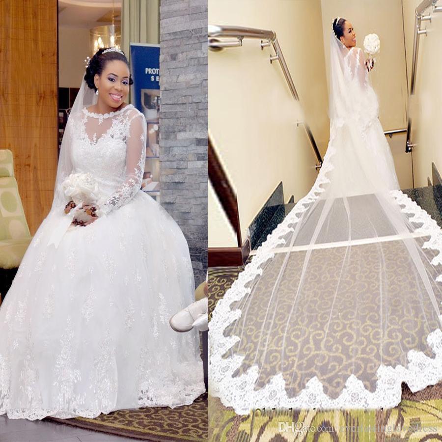 Großartig Traditionelle Afrikanische Hochzeitskleider Zeitgenössisch ...