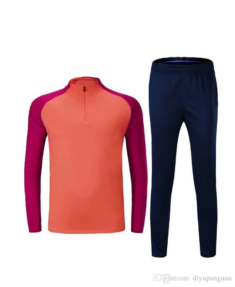 2017 nuovo autunno inverno formato asiatico maglione vestito moda tempo libero maglione sportivo in esecuzione vestito maglione fitness