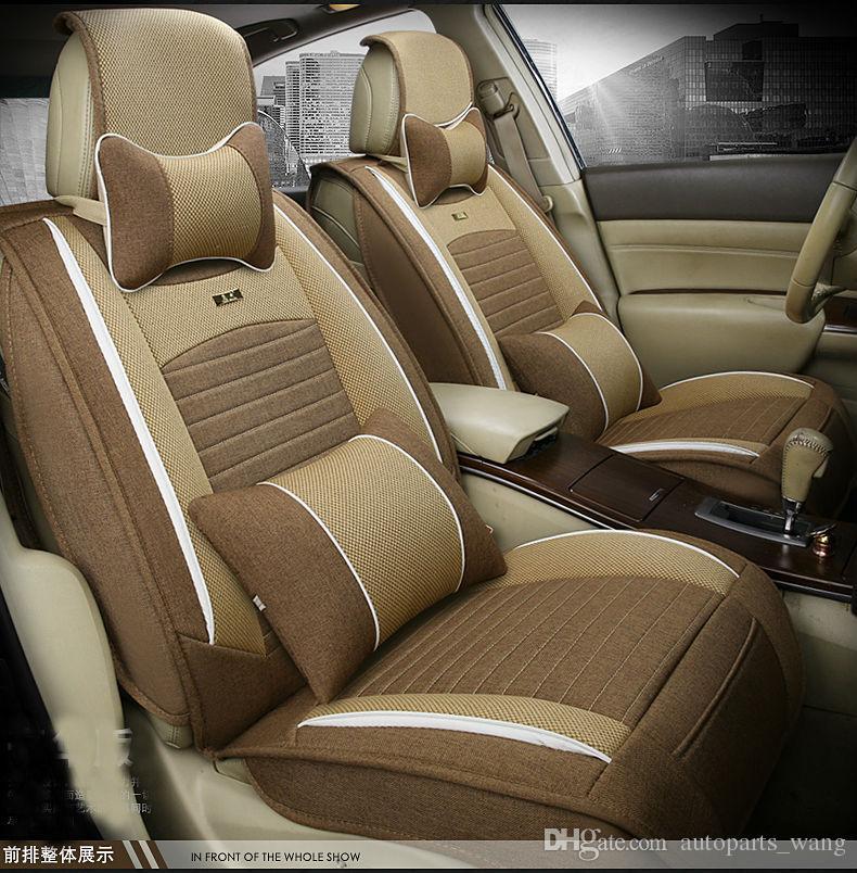 Volvo s40 & mazda 6