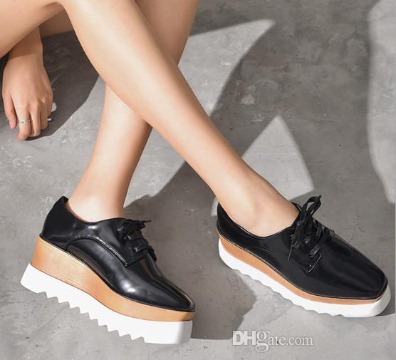 Shop for platform sneakers at private-dev.tk Free Shipping. Free Returns. All the time.