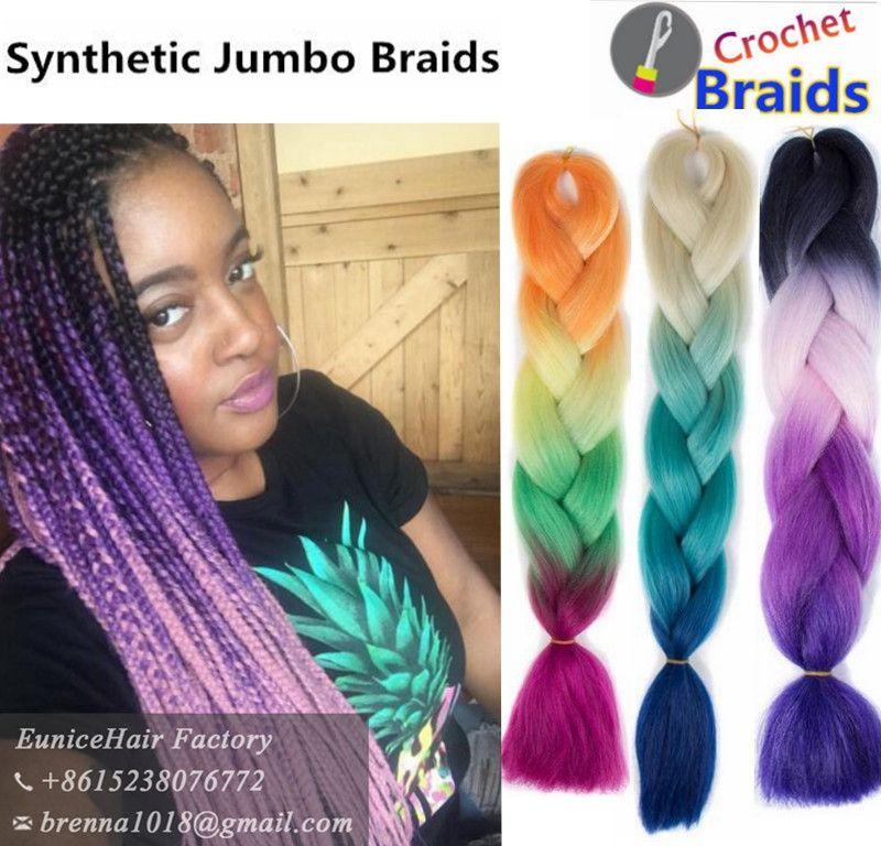 2018 black women free ship 24inch 3 tone black purple blue color see larger image pmusecretfo Images