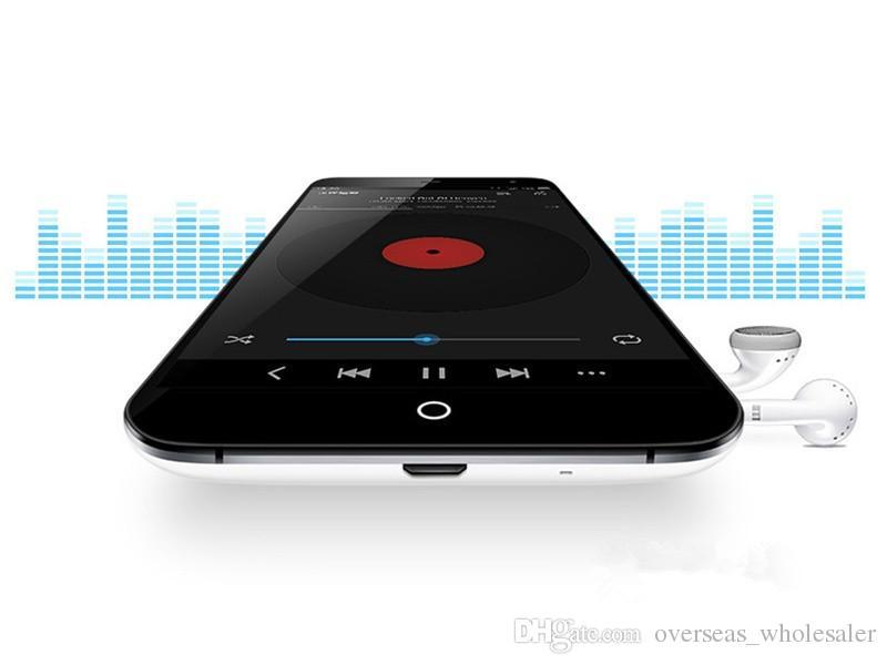 Original Meizu MX3 Smart Phone 2GB RAM 16GB/32GB ROM Flyme 3.0 Android Dual Quad Core 8.0MP 5.1inch 2400mAh Mobile Phone