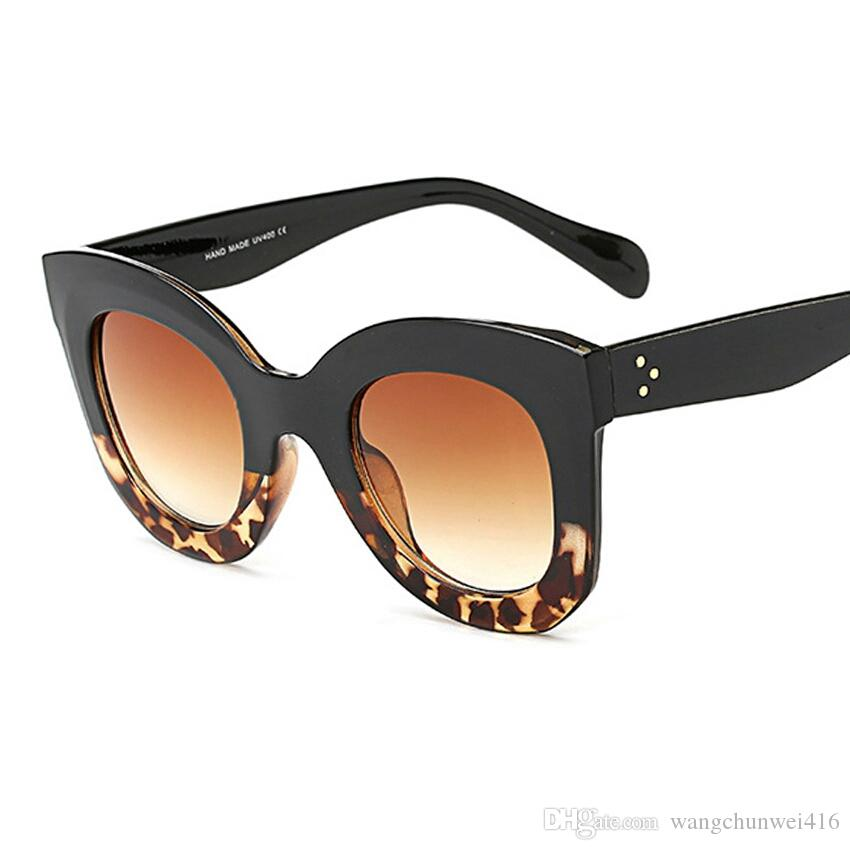 ae6b630badc Cheap Arnette Sunglasses Men Best Polarized Photochromic Sunglasses Sale