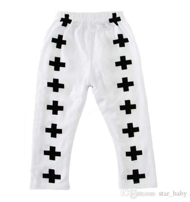 Chirldren 2017 summer boys suit children's short-sleeved leopard t-shirt+cross pants Set Kids Boutique Clothing B4757
