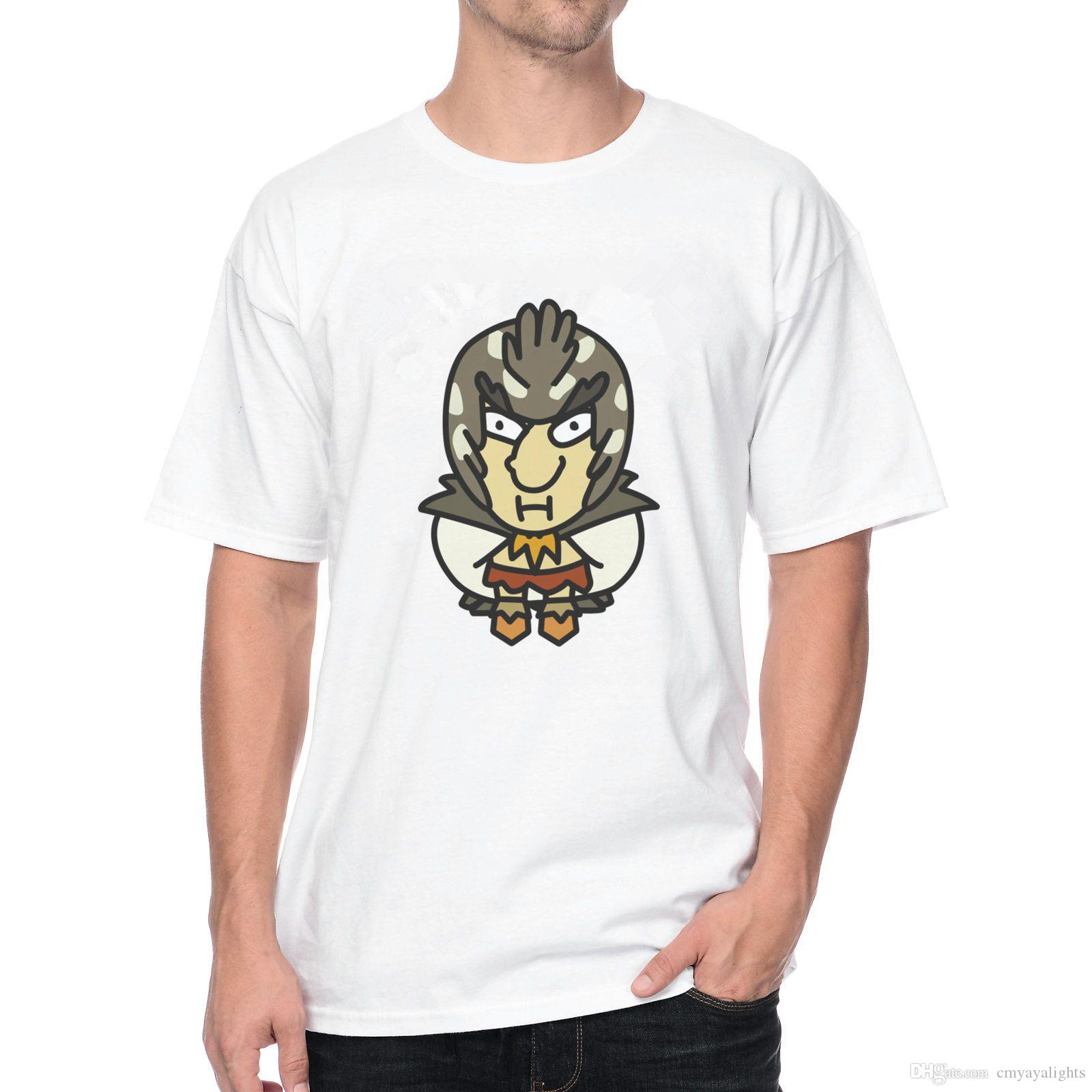 Design t shirt with pocket - Pocket Bird Person T Shirt 1051 Cartoon Vintage Design T Shirts Fashion Male Short Sleeve O Neck T Shirts White Tee Plus Europe Size Buy Cool Shirts