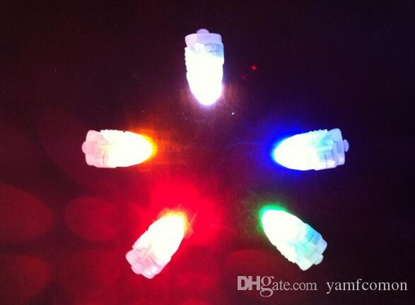 flash LED ballon light,color changing Balloon lamp for color changing Balloon lamp wedding party decor