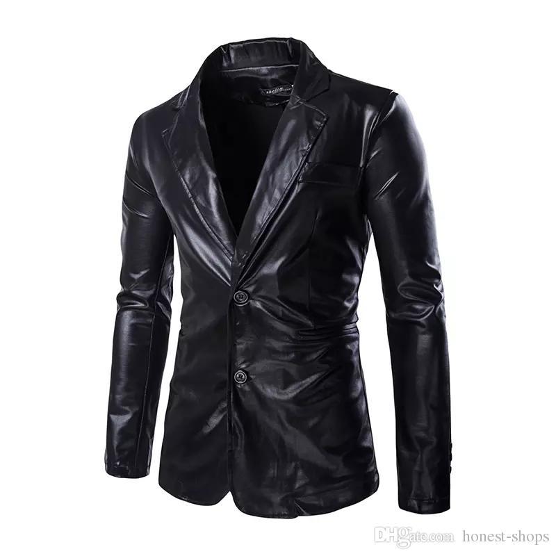 Blazer Mens Slim Fit Suits with Pants Wedding Groom Latest Coat Design Mens Stage Wear Dress Suits Gold Blazer for Men Singers