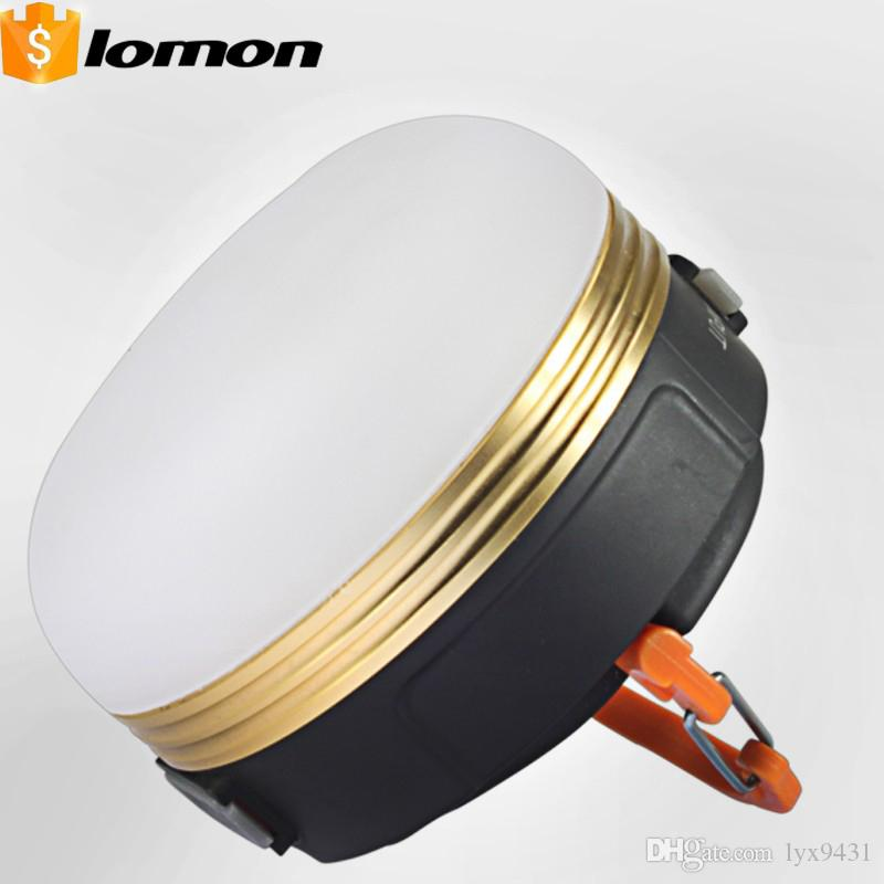 Mini Handy LED Barraca de Acampamento Luzes USB Tático Caminhadas Suboos Flexível Adventuridge Recarregável LED Portátil Pequeno Camping Lanterna Tocha
