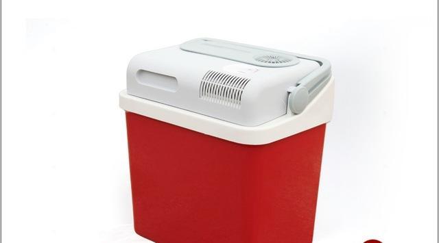 Kleiner Kühlschrank Für Auto : Großhandel großhandels p24 12v auto tragbares auto auto nach hause