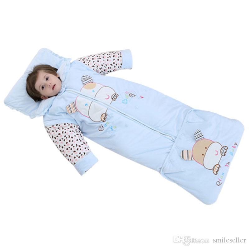 kindermats sleeping basic p kids kindermat rest mats htm this