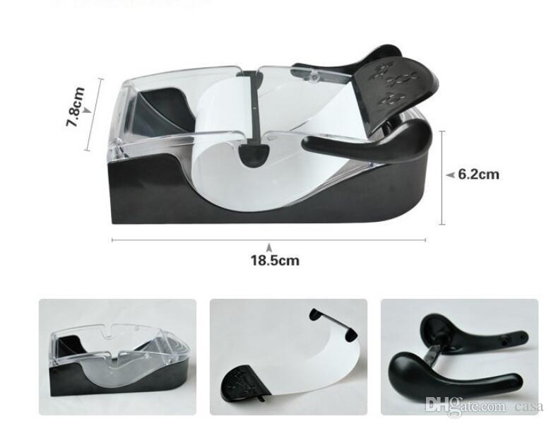 Suşi Maker Yeni DIY Suşi Rulo Kesici Mükemmel Makine Rulo Sihirli Pirinç Kalıp Makinesi Mutfak Aksesuarları Araçları Alet 50 Adet