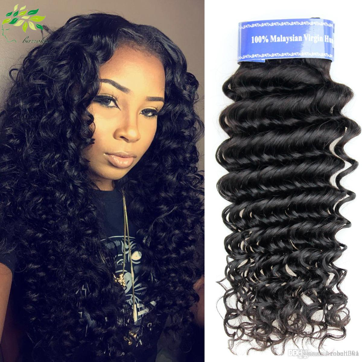 Cheap wholesale grade 7a malaysian virgin hair weave malaysian cheap wholesale grade 7a malaysian virgin hair weave malaysian curly virgin hair 100g bundle malaysian deep curly style hair weaves styles weave hair styles pmusecretfo Images