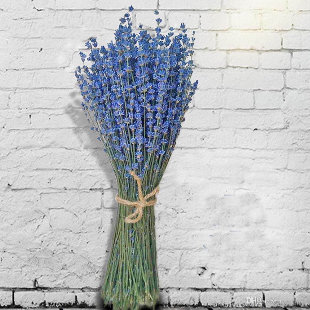 Lavender dried ultra blue bundles 60 stems15 21 long for home lavender dried ultra blue bundles 60 stems15 21 long for home decor crafts giftwedding or any occasion wedding flowers brisbane wedding flowers cheap dhlflorist Choice Image