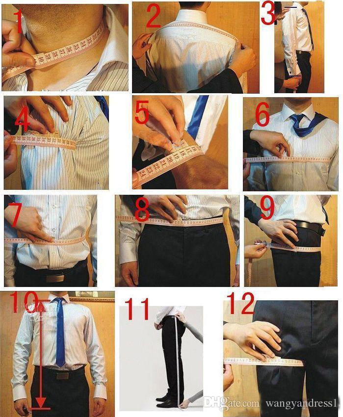Новое прибытие на заказ свадебные костюмы Harringbone жених смокинги костюм официальные костюмы Шафер жених костюмы куртка + брюки + жилеты