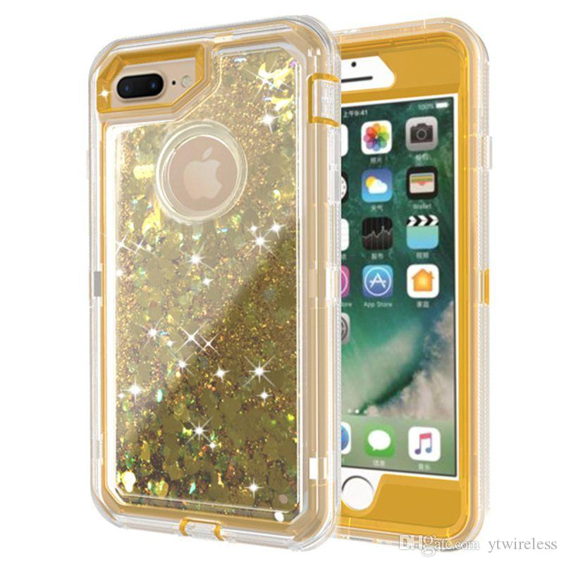iphone 8 case for water