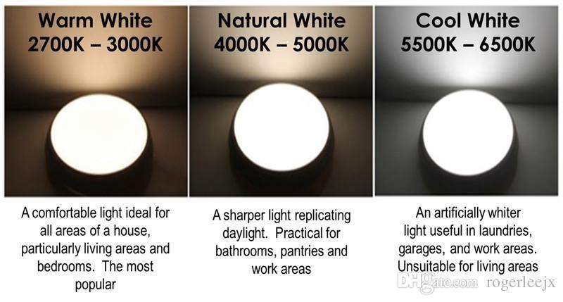 Topoch LED السرير ضوء القراءة مع إيقاف تشغيل مصابيح التبديل 3Watt ضيقة شعاع مرنة أنبوب الألومنيوم المدمج في سائق ل غرفة RV قارب