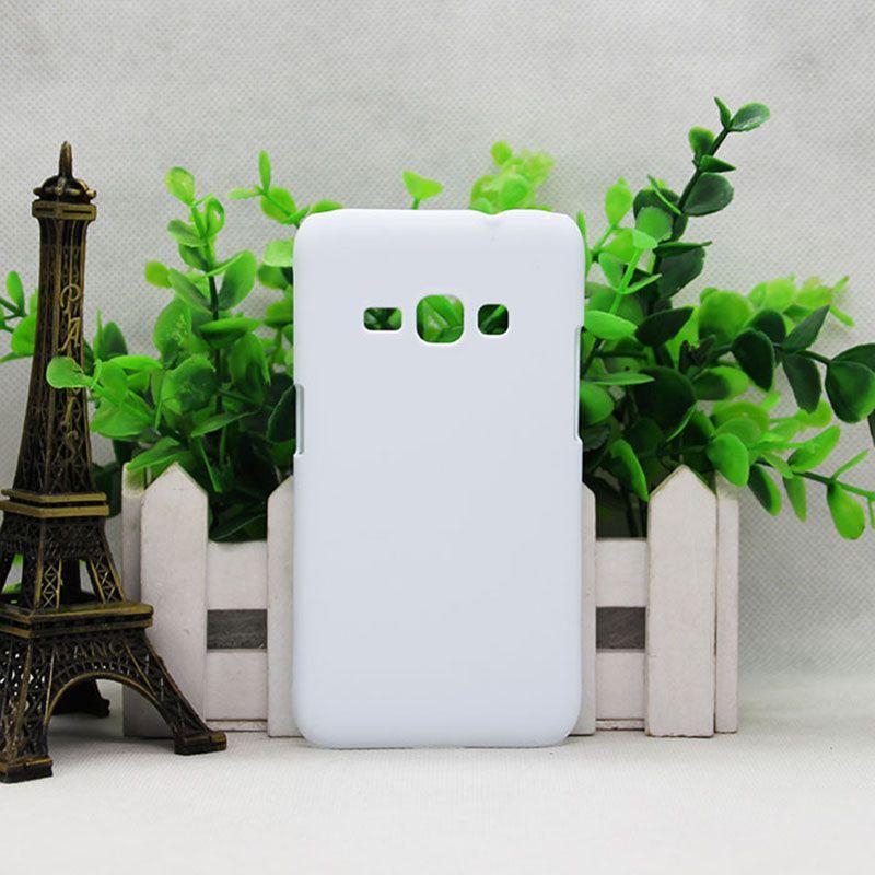 삼성 갤럭시 A3 A5 A7 A8 A9 J1 MINI J2 J3 J5 J7 2016 2017 프라임 승화 3D 전화 모바일 광택 매트 케이스 열 프레스폰 커버
