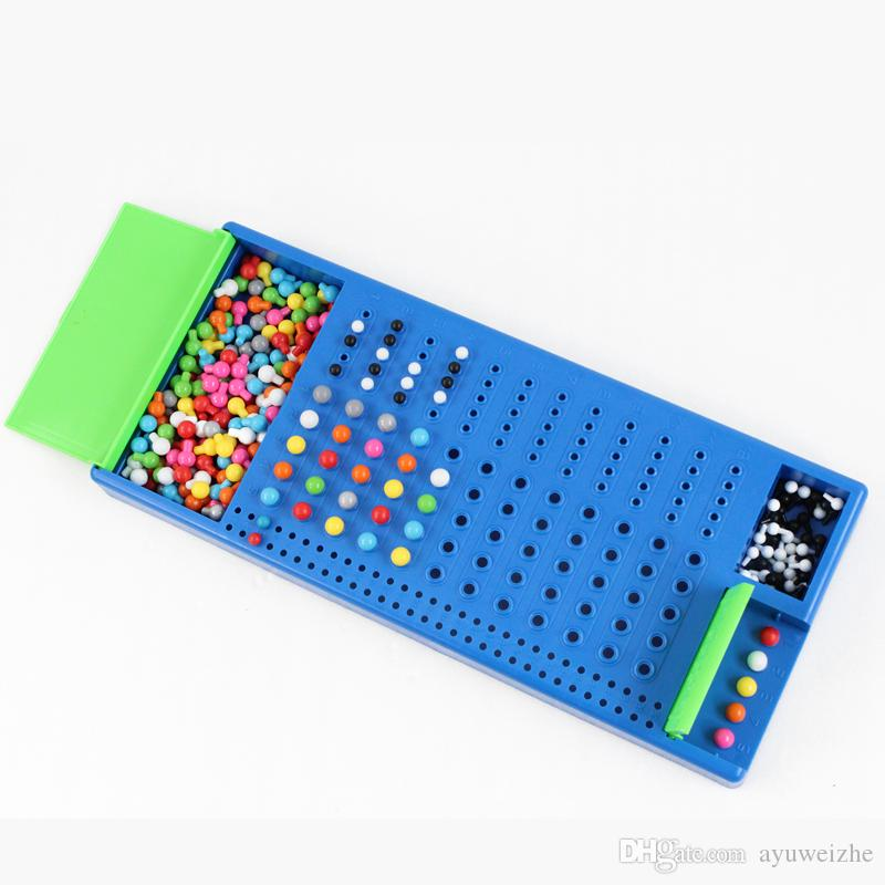 Code breaking to challenge yourself that parent child interactive code breaking to challenge yourself that parent child interactive games educational toys desktop toys improve childrens intelligence top educational toys solutioingenieria Image collections