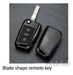 Russia Spanish Portuguese Handy Baby Car Key Copy Auto Key Programmer for 4D/46/48 Chips + JMD Assistant G Chip Copy Function