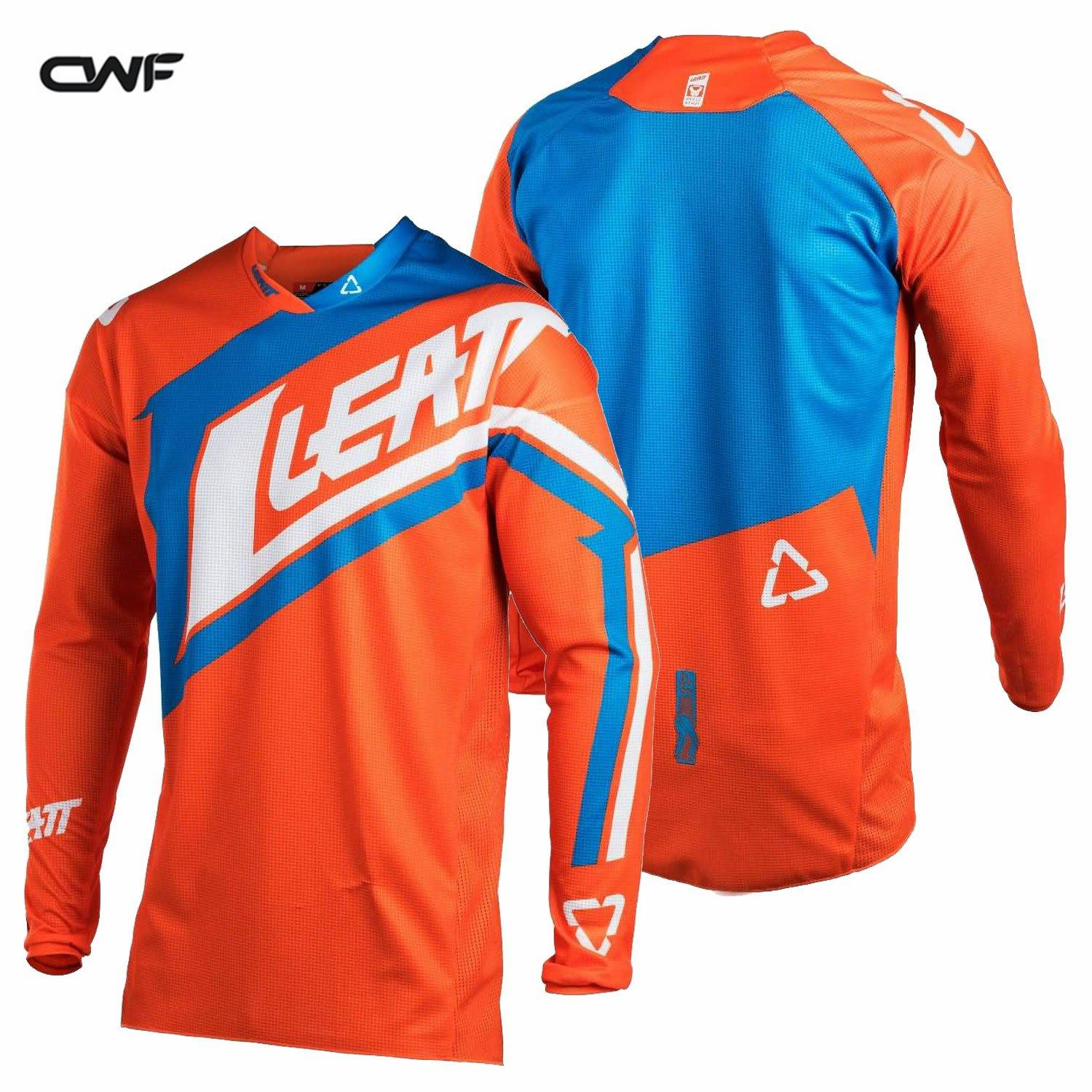 3STYLES Cycling Downhill Cycling Jerseys Custom Cycling DH Downhill Cycling BMX  Jerseys 2017 New Color Motorcycle Motocross Clothing Fox Motocross ... 500aabaf4