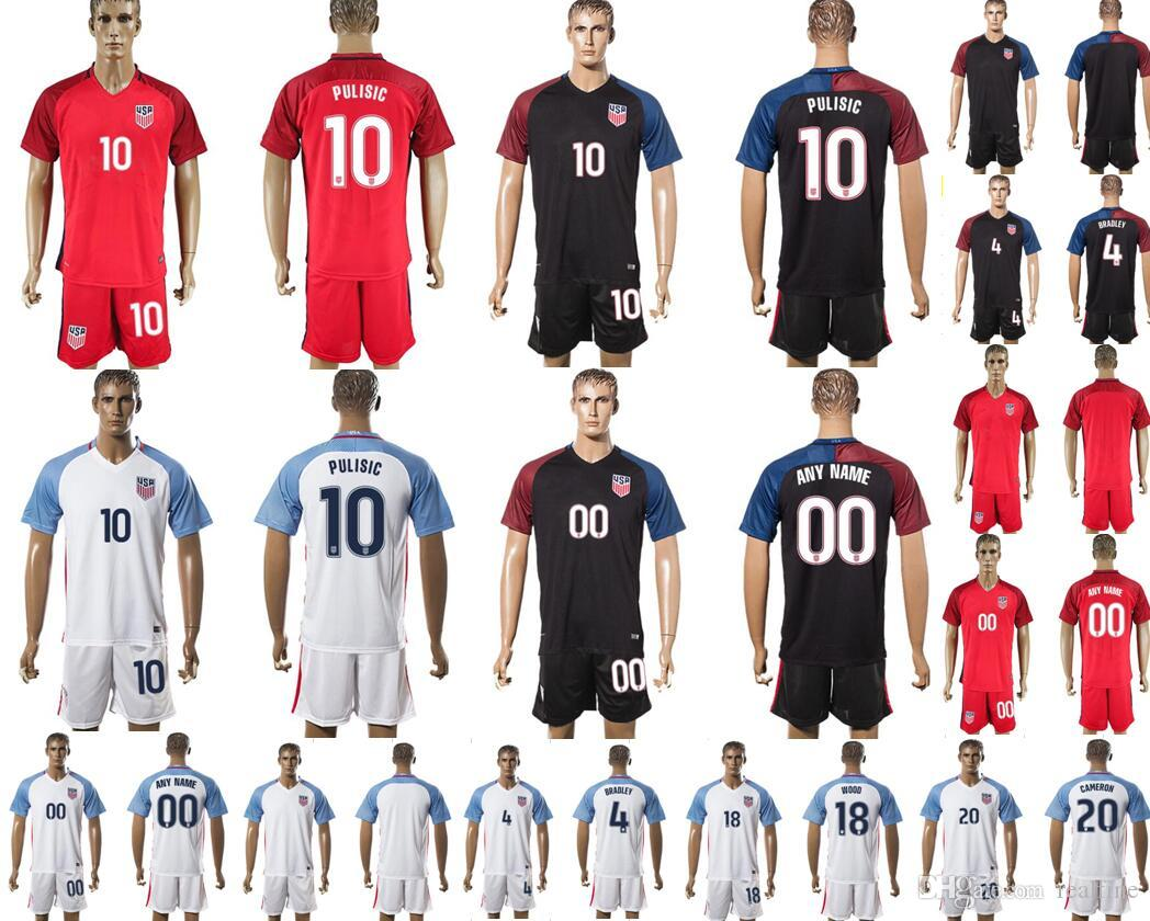 6aaeb636568 Soccer Referee Uniforms Amazon