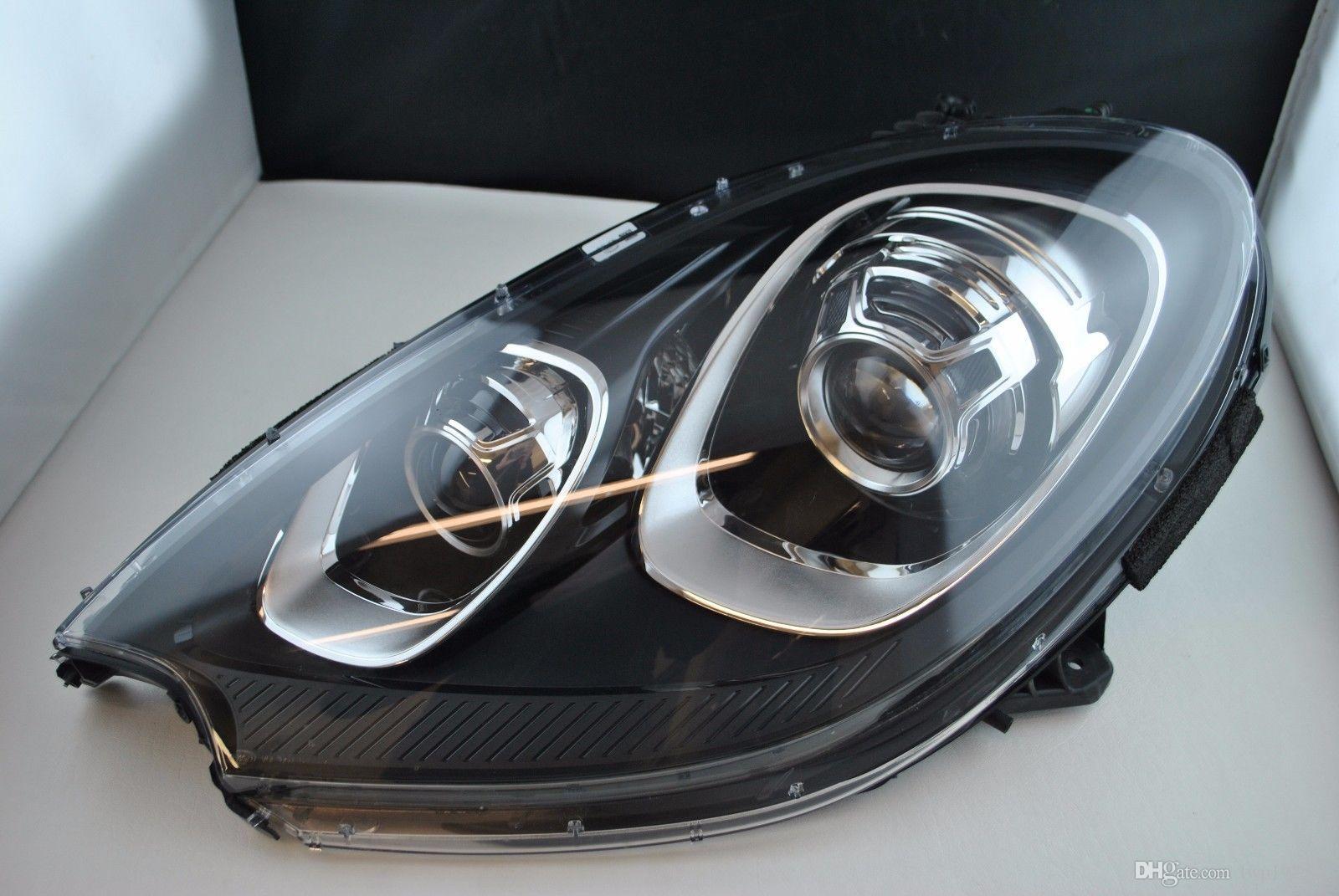 porsche macan accessories. auto accessories sun visor 4x4 for