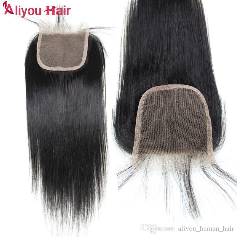 베스트 셀러 상품 일일 거래 밍크 브라질 버진 인간의 머리카락 묶음과 브라질의 스트레이트 번들 레미 인간의 머리카락 확장
