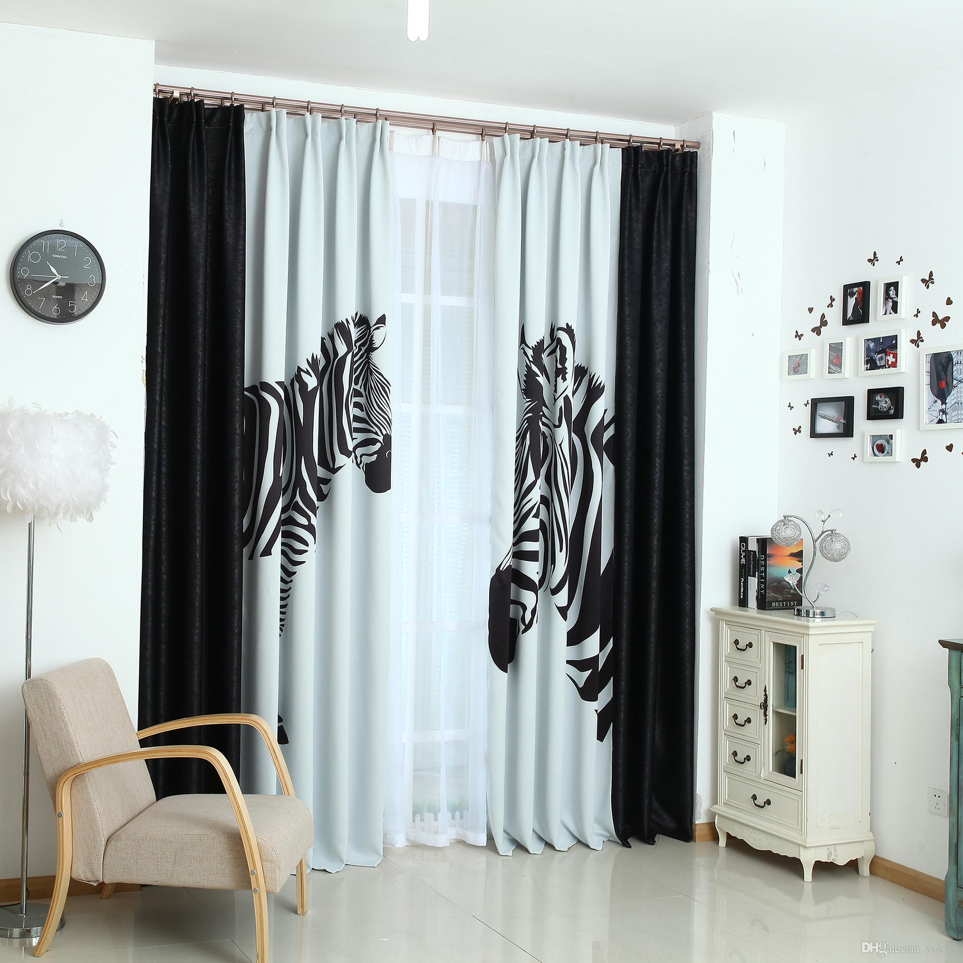 bay drapery luxury workroom custom for chicago drapes curtains window curtain grand