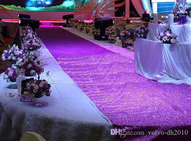 14 m wide x 10 mroll shiny pearlescent wedding carpet fashion 14 m wide x 10 mroll shiny pearlescent wedding carpet fashion aisle runner t station carpet for party decoration supplies llfa wedding decor for sale junglespirit Image collections