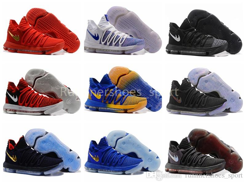 5c510c9d8af1 kevin durant shoes release dates kevin durant shoes 2013