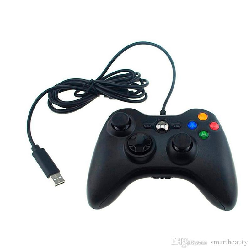 Xbox 360 controller on android
