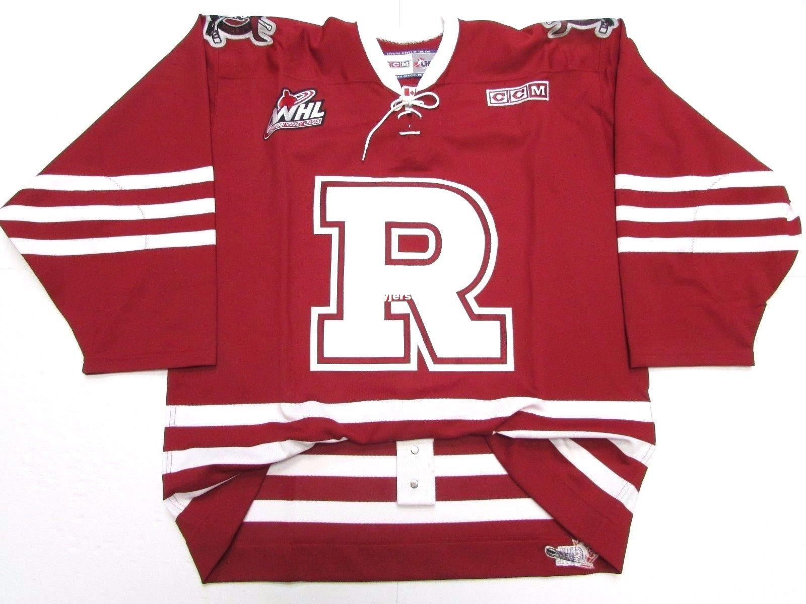 Cheap Red Gray Hockey Jersey Best Authentic Ccm Hockey Jerseys Cheap 279e855e5