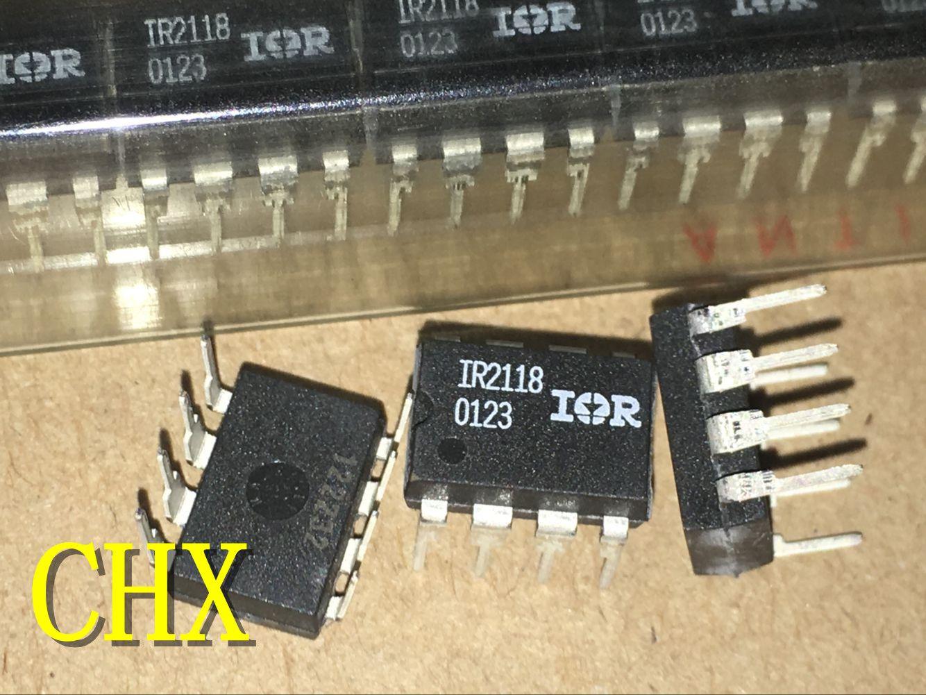 2 / ADET Yeni ve orijinal TNY276P TNY276PN TB2933H TB2933HQ TDA11135PS / V3 / 3 / AG9 TL494CN 15ETL06S LA42052 L4943 IR2118