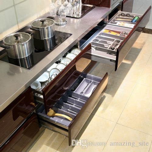 Großhandel Großhandel Günstige Qualität Durable Küche Produkt ...