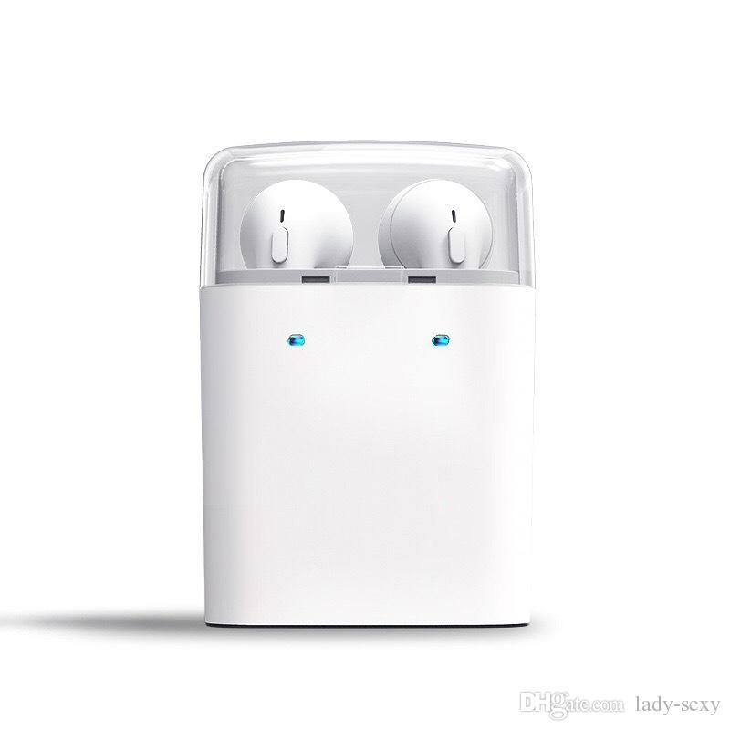 Wireless headphones bluetooth sweatproof - bluetooth headphones wireless samsung