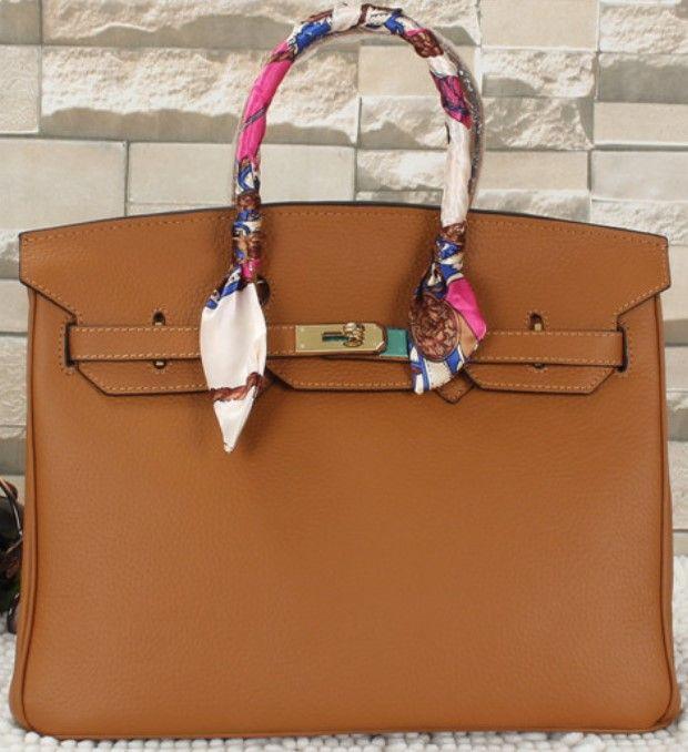 borsa donna tracolla borsa tote luxury donna lady new arrivata originale Au UK France CA portafoglio Togo Epsom borsa in vera pelle Paris US EUR