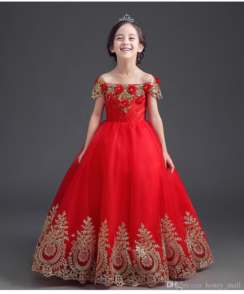 Elegante kleider usa