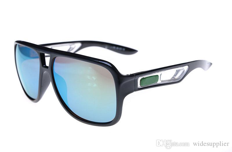 summer newest style Only SUN glasses sunglasses men Bicycle Glass NICE sports sunglasses Dazzle colour glasses A+++
