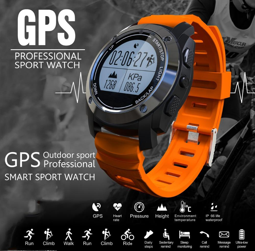 watches frontview ins trainerwristhrsandstone products spartan hr wrist multisport gps sandstone activity steps suunto trainer watch