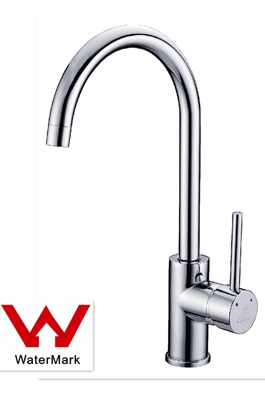 2018 Australia Watermark+Wels Wash Cook Full Copper Kitchen Water ...