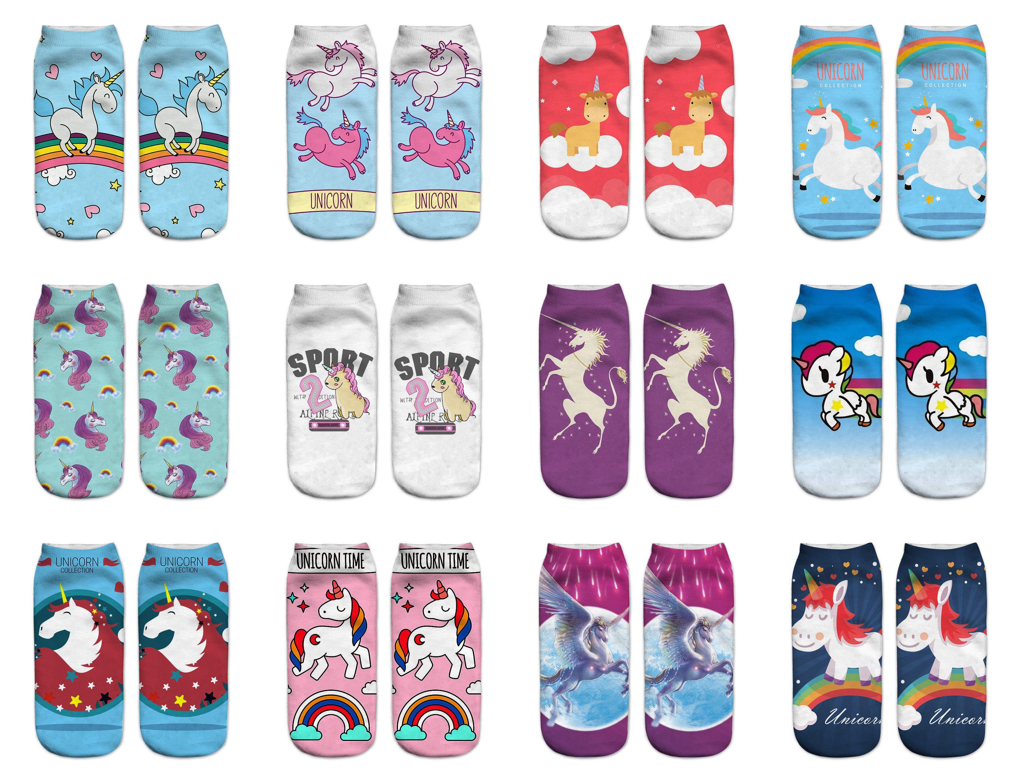 Thorlo socks discount coupons