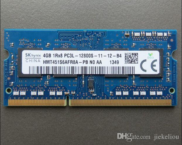 Memory 2GB 4GB 8GB 16GB DDR3 1600 PC3-12800S ram compatible laptop  E430,G480,Y580 other models,compatible with ddr3 1333 laptop