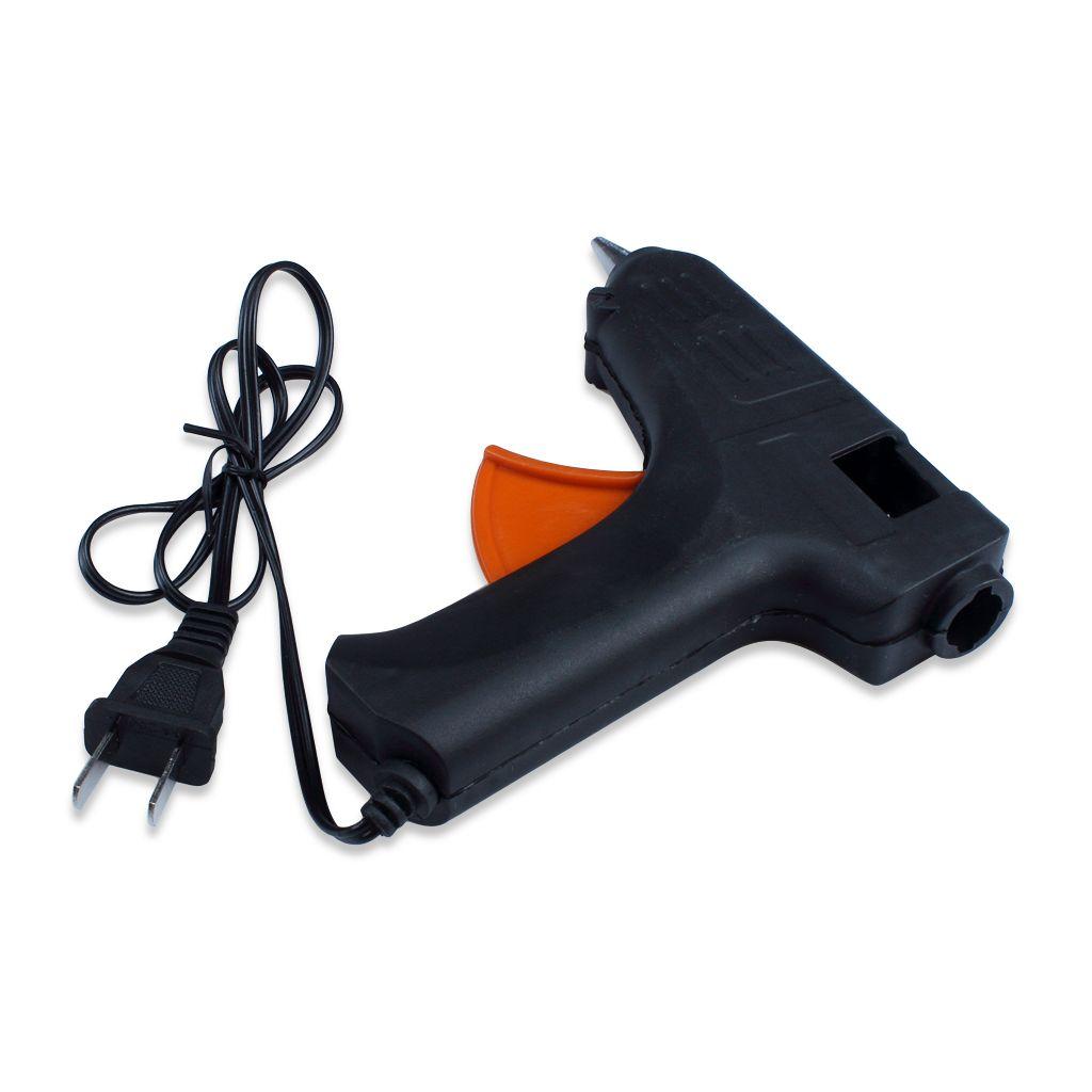 DIY Ding Car Auto Damage Repair Panel Bodywork Puller Tool Kit
