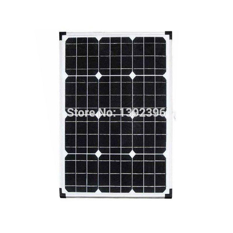 2017 wholesale 2016 refrigerator 150w high efficiency pv thin film solar panel solar power. Black Bedroom Furniture Sets. Home Design Ideas