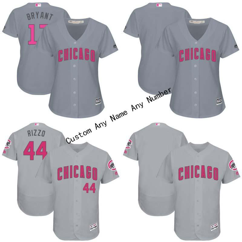 detailed look f14d5 e7e8c sale kris bryant mothers day jersey f2d61 500b9