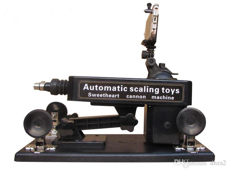 A-09 Female vibrator with bluetooth camera, sex toy machines bluetooth vibrator dildos for !