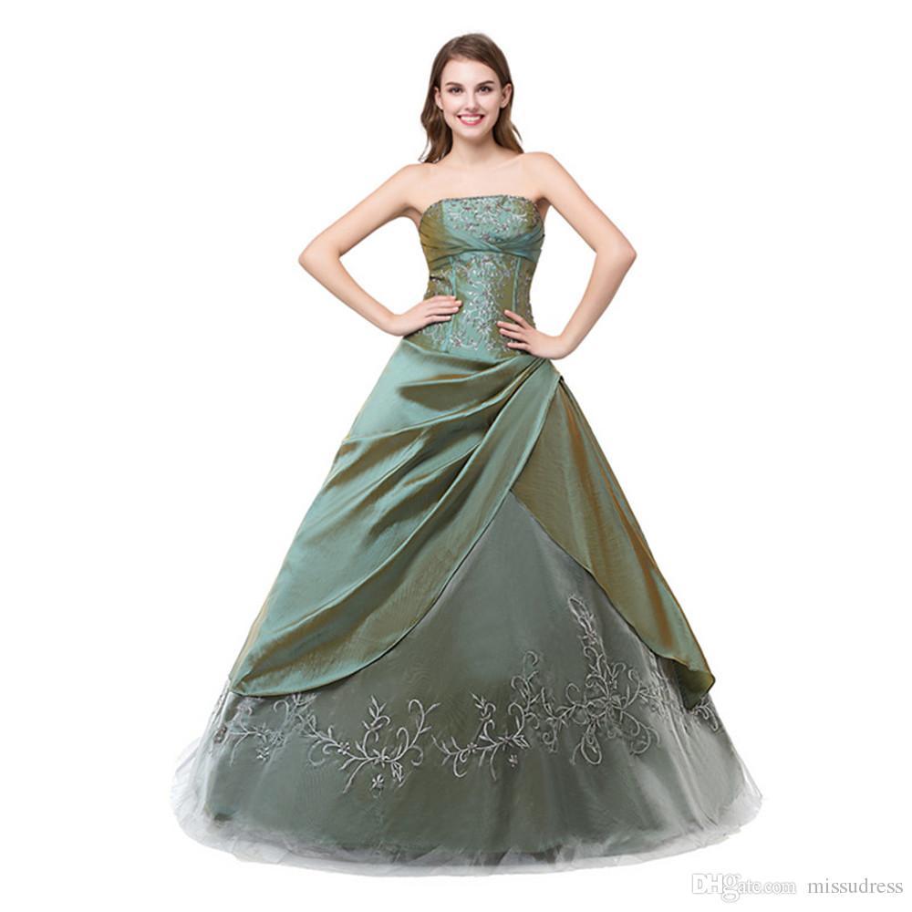 Fantastisch Lange Lila Prom Kleider Unter 100 Fotos - Brautkleider ...
